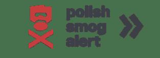 Polish Smog Alert